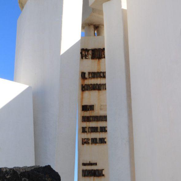 Museo de Campesino