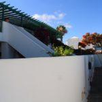 Costa de Teguise